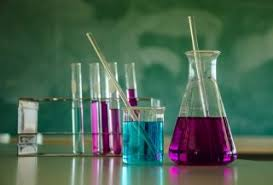 Chemistry Picture 2